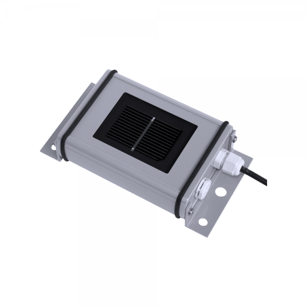 SolarEdge irradiation sensor SE1000-SEN-IRR-S1