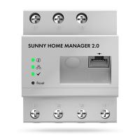 SMA Sunny Home Manager 2.0