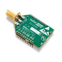 SolarEdge home automation ZigBee transmitter