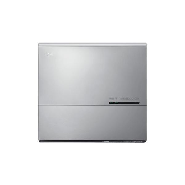 LG Electronics ESS 7H Battery