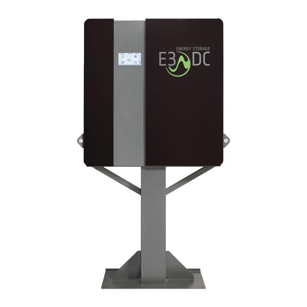 E3/DC S10 household power station Mini M4 AI 6.5