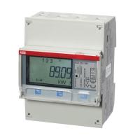 ABB B23 212-100, 3-phase sensor RS485