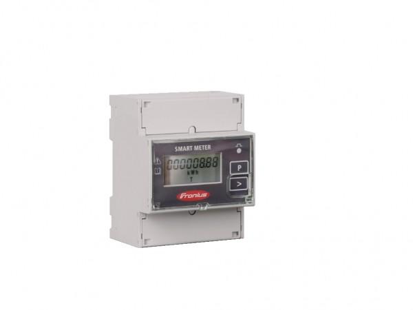 Fronius smart meter 63A direct