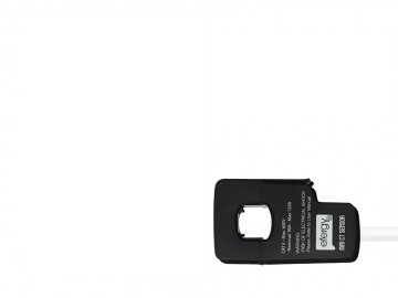 efergy 1 phase current sensor 90A