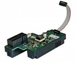 SMA Power Control Module for STP TL-10 / -30 / SB TL-21