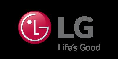 memodo-lg-electronics-logo