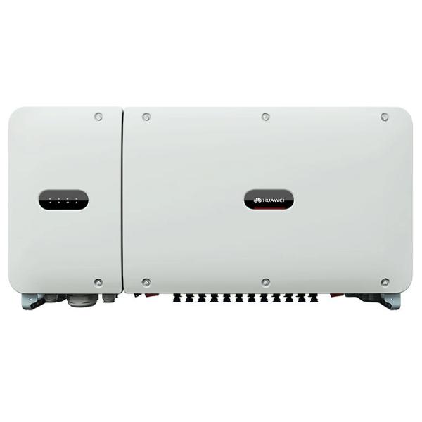 HUAWEI SUN2000-105KTL-H1 800 V AC