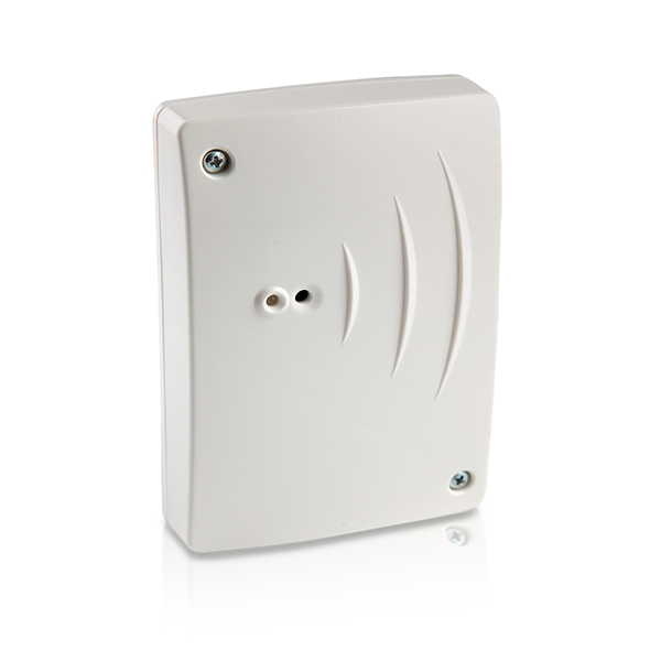 SolarEdge home automation AC switch with meter