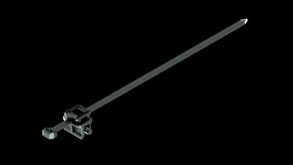 PMT EVO 2.0 module clip type 6, 52215-1279