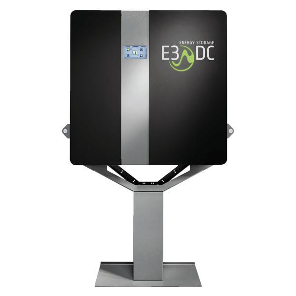 E3/DC S10 household power station E AI 9.75