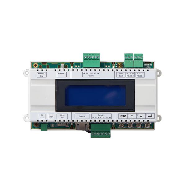 SolarEdge communication gateway SE1000-CCG-G