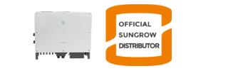 sungrow-inverter
