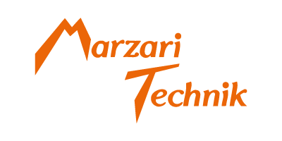 memodo_marzari-logo