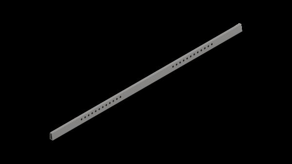PMT EVO 2.0 transverse bar connector type 1180, 52215-1464