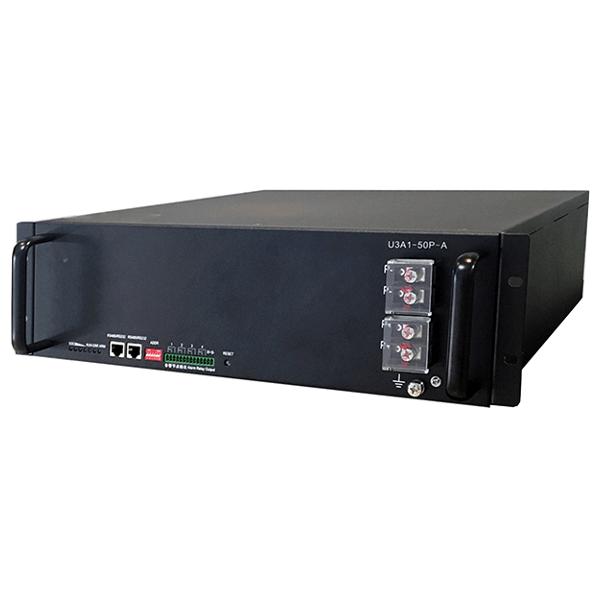 Retrofitting BYD Battery Box Pro B-Plus 2.5