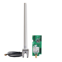 SolarEdge home automation ZigBee transmitter SetAPP INV