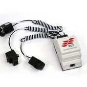 RCT Power Sensor 100