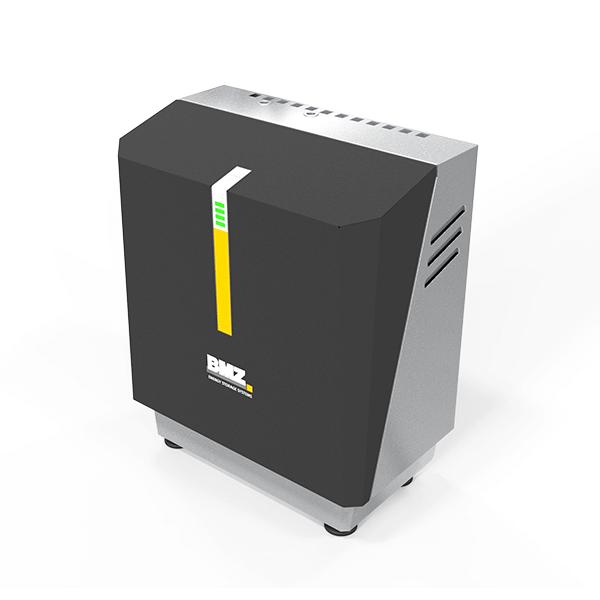 BMZ Hyperion HV 7.5 kWh