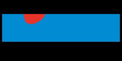 memodo_Trinasolar_logo