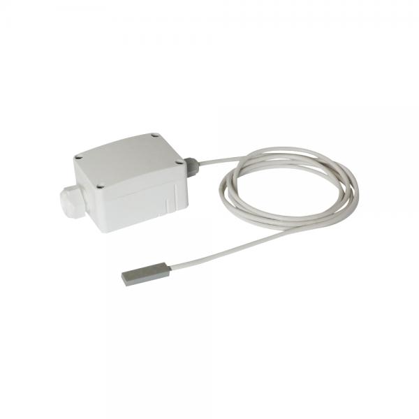 SolarEdge module temperature sensor SE1000-SEN-TMOD-S1