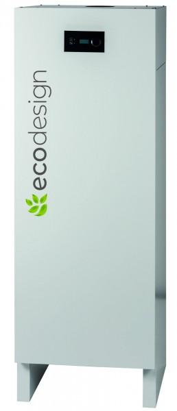 ecodesign process water heat pump ED 180P