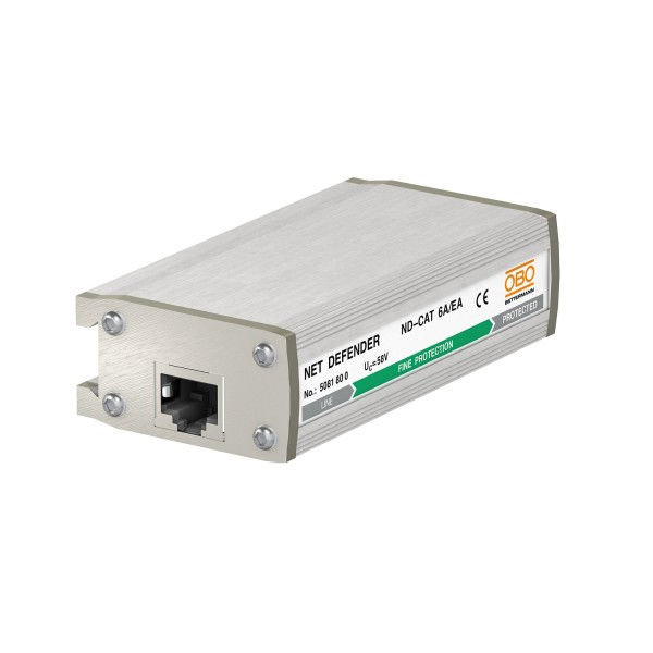 OBO Net Defender, for network -10 GB