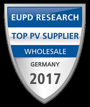 EuPD Research Award 2017