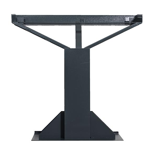 E3/DC - mini stand