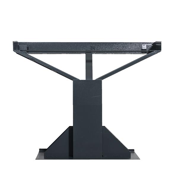 E3/DC - mini stand short