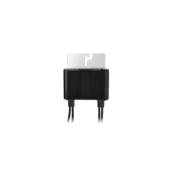 SolarEdge Optimizer P500-5RM4MRM
