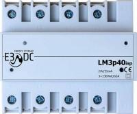 E3/DC power measurement external LM1