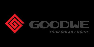 memodo-goodwe-logo