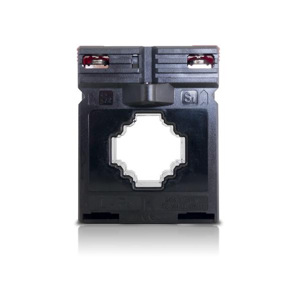 Solar-Log Pro 380 CT 500A transducer