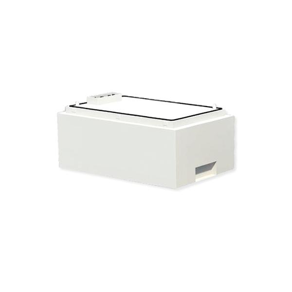 Retrofitting BYD Battery Box Low Voltage PLUS 3.5