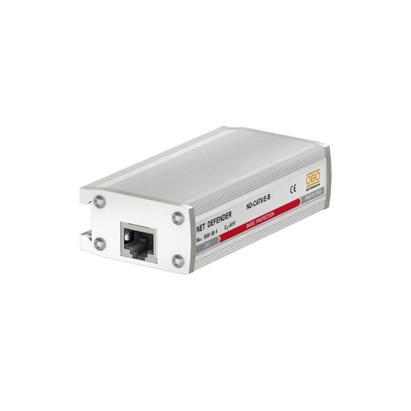 OBO Net Defender, for network -1 GB
