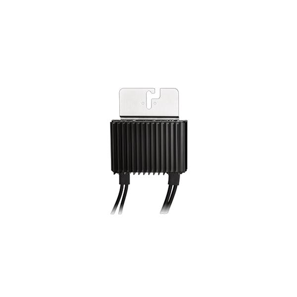 SolarEdge Optimiser P650-5RM4MRL