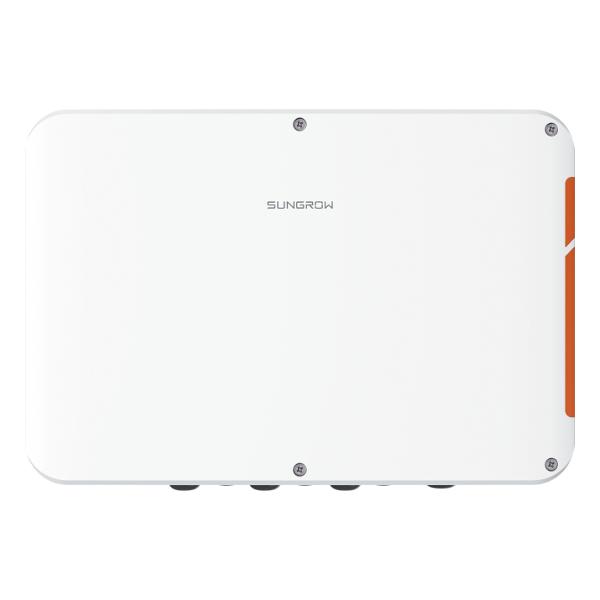 Sungrow Communication Device Com100E data logger