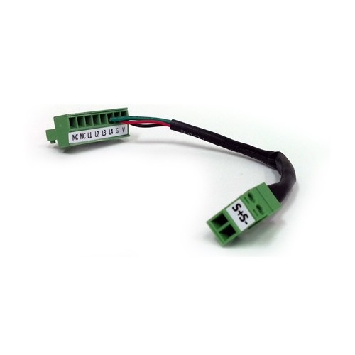 SolarEdge SE1000-S0IF01, S0 adapter cable